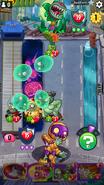 ZombiesOnSteriods