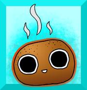 Hotpotatoicon