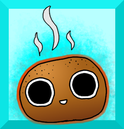 File:Hotpotatoicon.png