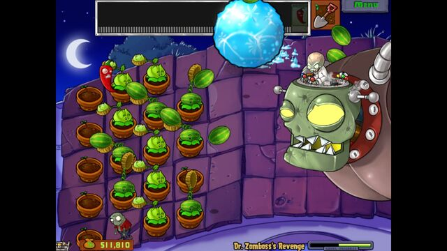 File:Dr. Zomboss's Revenge Unlimited Glitch.jpg
