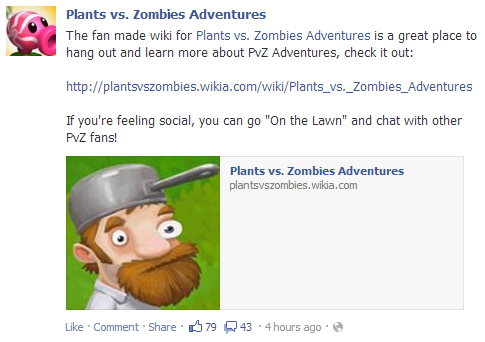 File:Pvzwiki on facebook.png