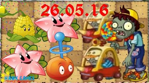 Thumbnail for version as of 20:00, May 26, 2016