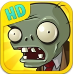 File:Plants-vs-Zombies-HD-Icon.png