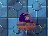 PoisonedBugBotImp