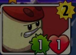 File:Buff-Sheoom card can't be played.jpeg