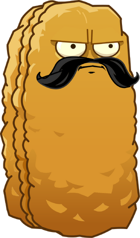 File:Mustcho.png