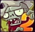 Thumbnail for version as of 02:58, September 30, 2015