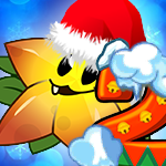 File:TULO Avatar Christmas.png