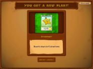 YouGotaStarfruit