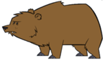 File:150px-Bear1.png