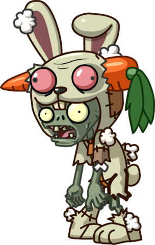 File:Rabbit zombie.png