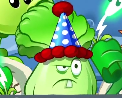 Bonk Choy in Birthdayz trailer.