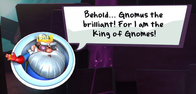 File:Gnomus the brilliant message.png