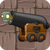 Imp Cannon2.png
