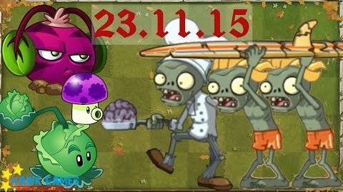 Thumbnail for version as of 15:29, November 28, 2015