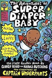 File:Super diaper baby!.jpg