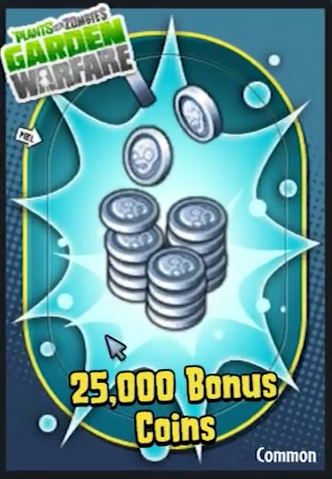 File:25,000BonusCoins.png