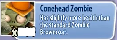 File:Conehead Zombie gw.png