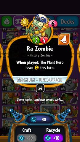 File:Ra Zombie statistics.png