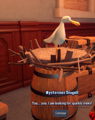 File:Town Hall Seagull 1.png