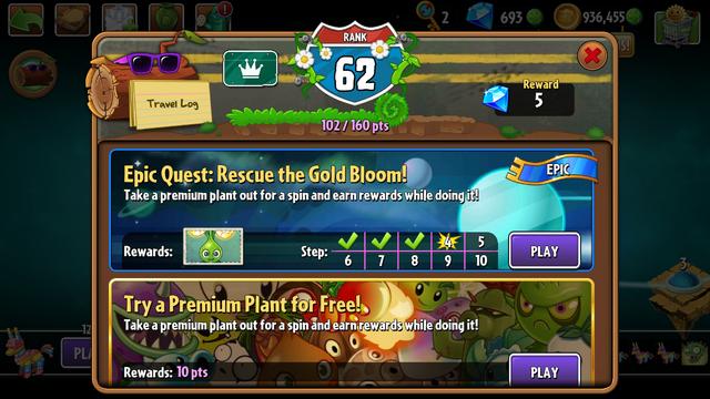 File:Gold Bloom Quests Menu.png