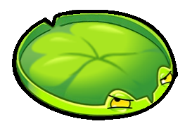 File:HD Lily Pad by Uselessguy.png