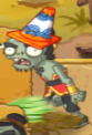 File:Conehead Chinese Zombie2.png