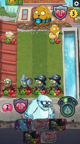 File:More imps.png