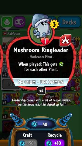 File:Mushroom Ringleader stats.png