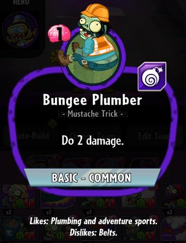 File:Bungee Plumber description.PNG