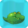 File:Guacodile D.png