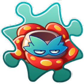 File:Rafflesia Costume Puzzle Piece.png