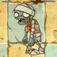 Mummy Zombie2.png