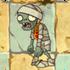 Mummy Zombie2