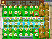Super Gold Farming Variation 3