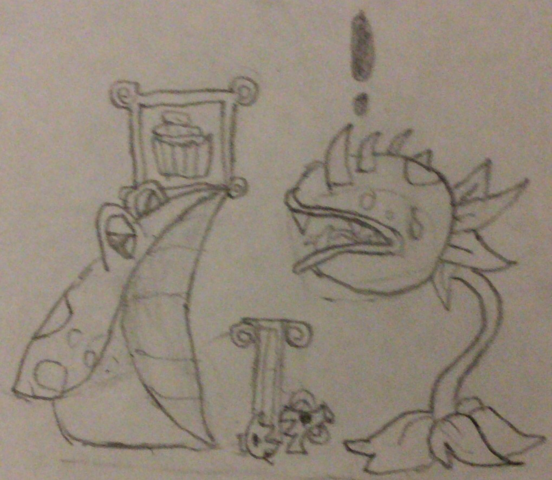 File:Toadstool Angry at Chomper.png