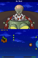 File:123px-5495 - Plants vs. Zombies3 (U) 18 14135.png