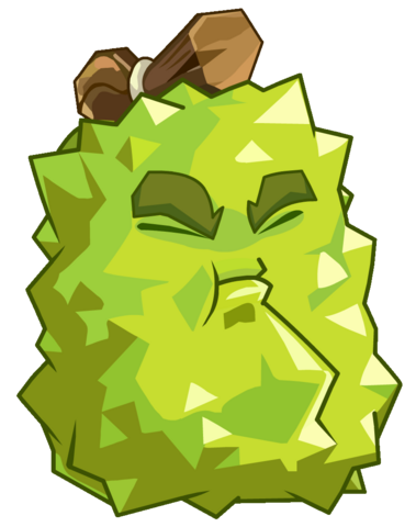 File:Chingplant.png