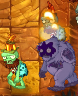 File:Poisoned yeti.png
