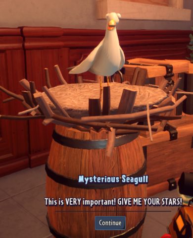 File:Town Hall Seagull 4.png