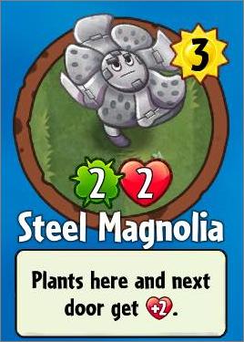 File:Receiving Steel Mangolia.png