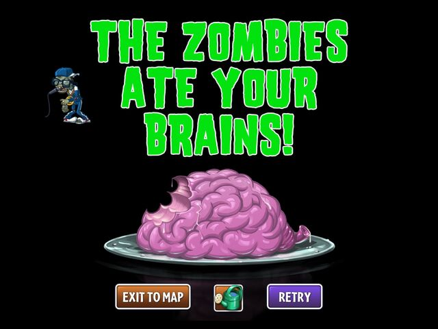 File:MC Zom-B Ate Brains.jpg