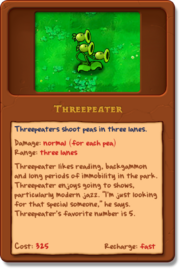 New threepeater almanac.png