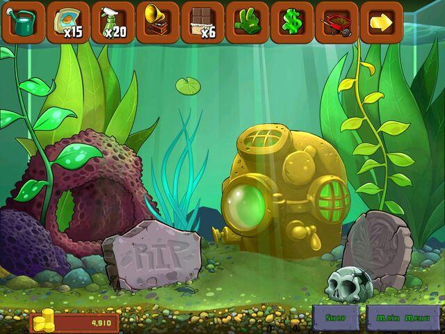 File:IOS aquarium.jpg