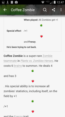 File:CoffeeZombieIconsInAppProblem.png