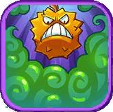 Endurian | Plants vs. Zombies Wiki | Fandom powered by Wikia