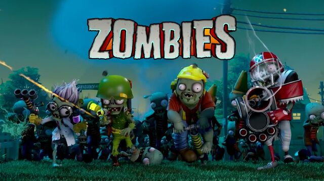 File:Plants-vs-Zombies-Characters-Zombies.jpg