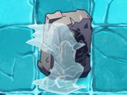 FrozenPNutPlantFood