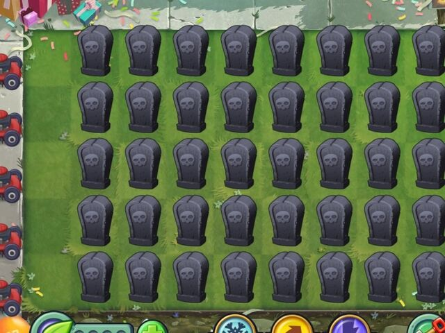 File:Lawn full of gravestone 679.jpeg