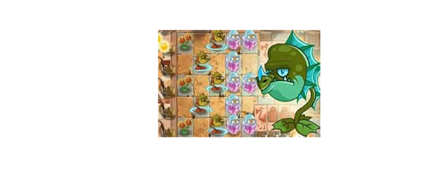 File:PVZ water drag.png